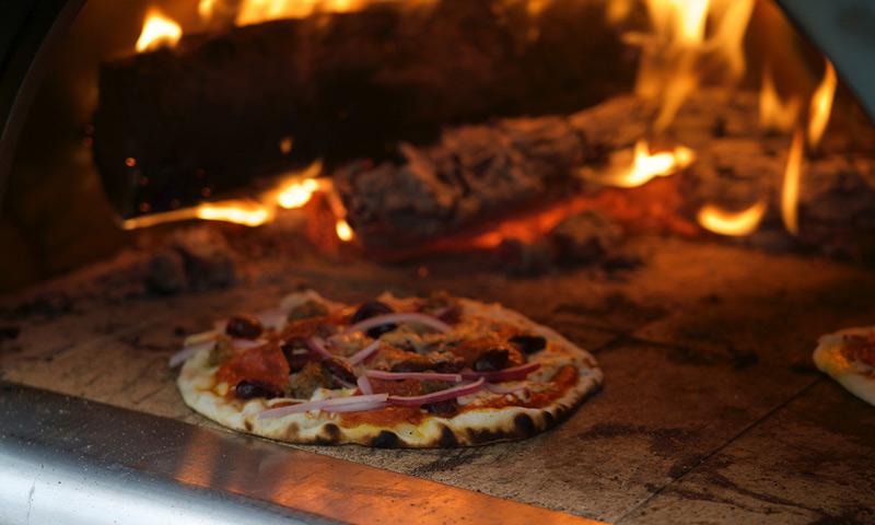 pizza-caprichosa
