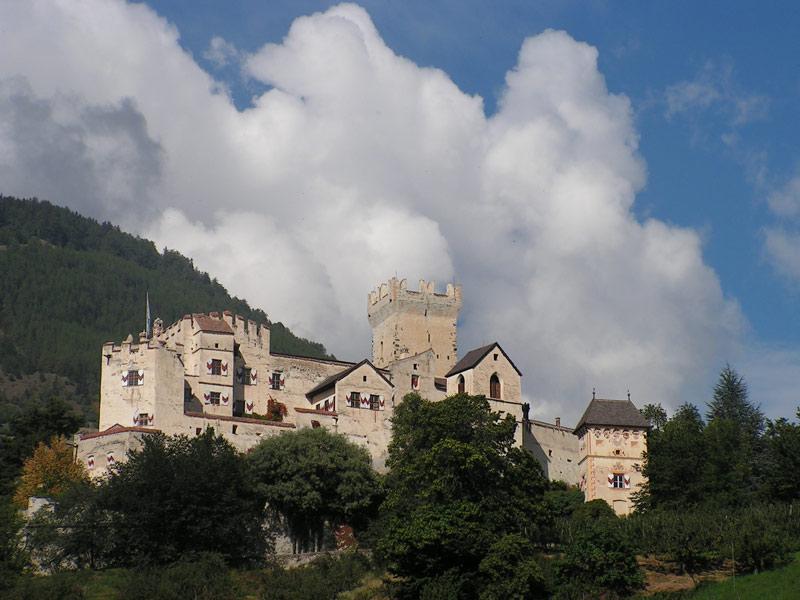 Castel Chur