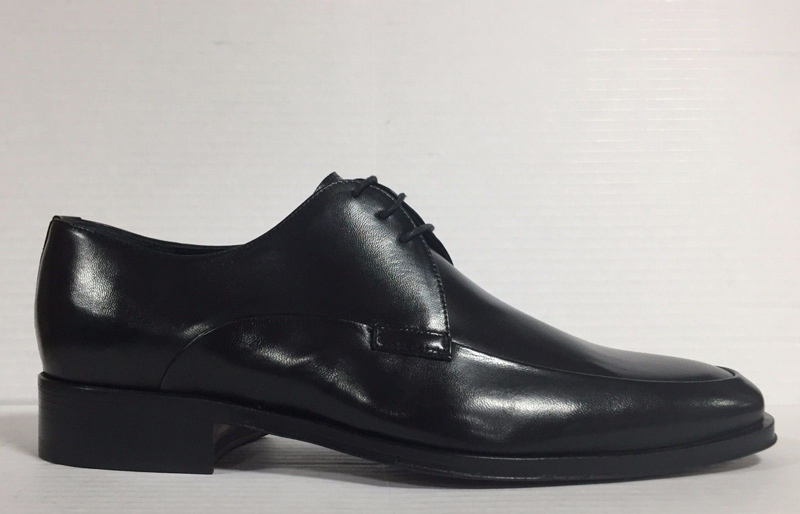 Melluso shoes