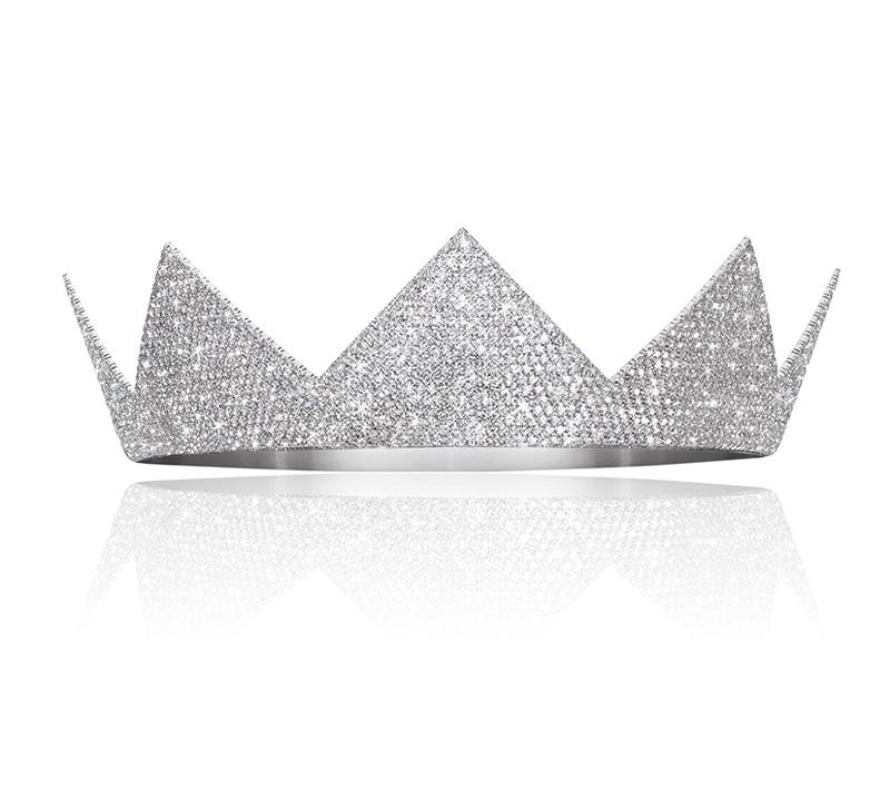 corona miluna