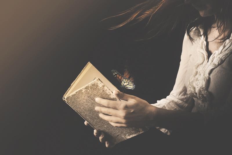 libro mitologia