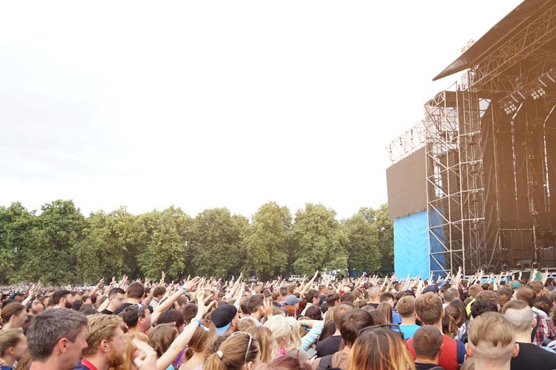 Festival Estivi