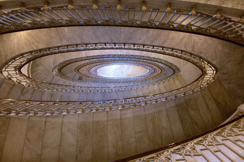 Palazzo Mannajuolo