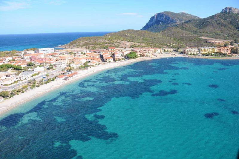 Hotel Villa Margherita – Golfo Aranci, Sardegna