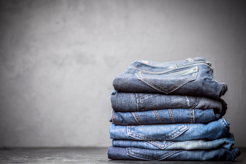Jeans Italiani