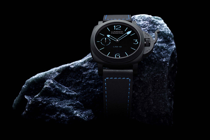 Orologi Luminor Panerai