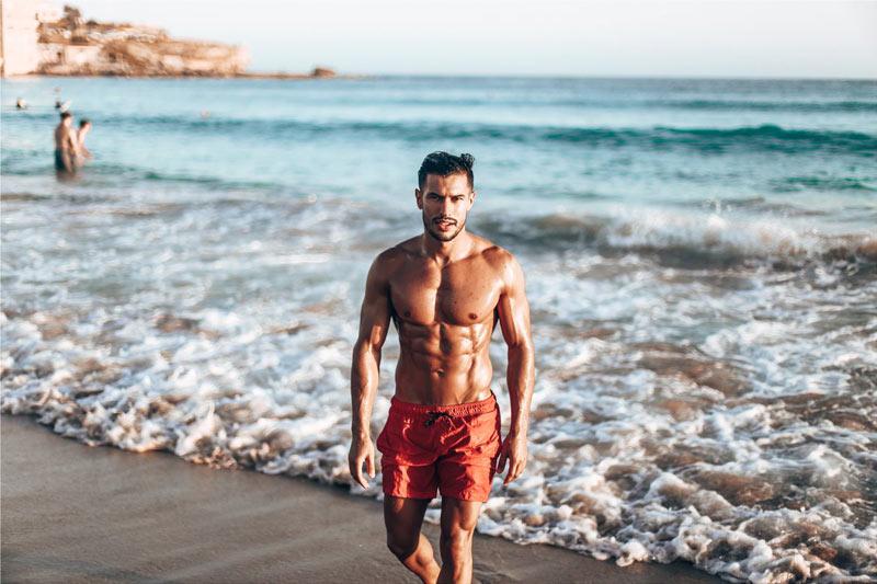 Rudy El Kholti