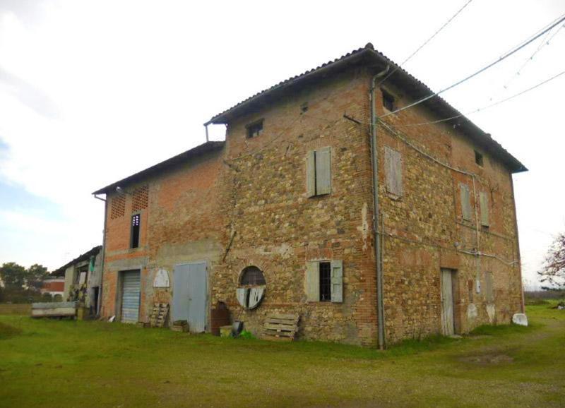 Altolà – Modena