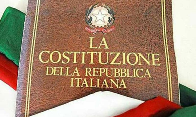 CostituzioneItaliana