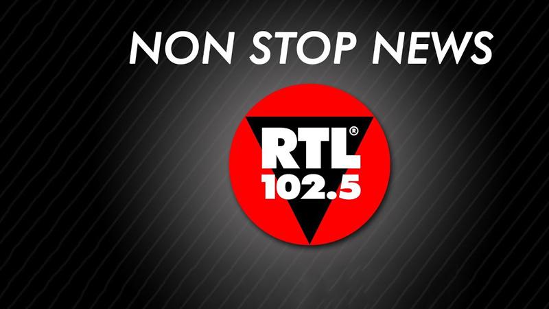 No Stop News RTL