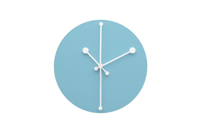 Orologio Alessi