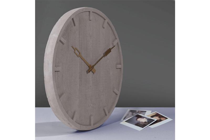Orologio Seletti