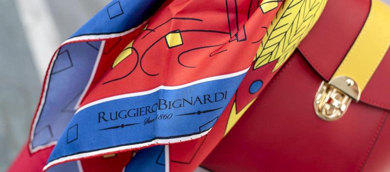 Ruggiero Bignardi