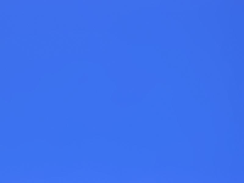 Blu Savoia