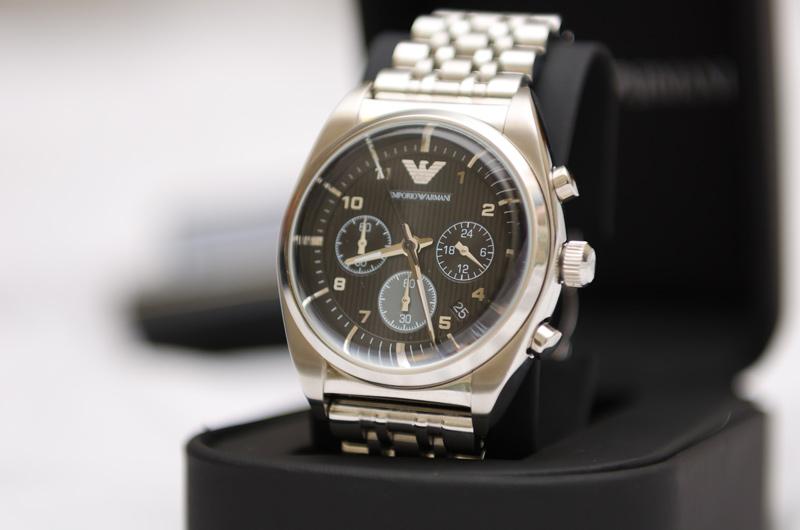 orologi italiani