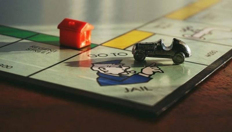 Giochi per Famiglie