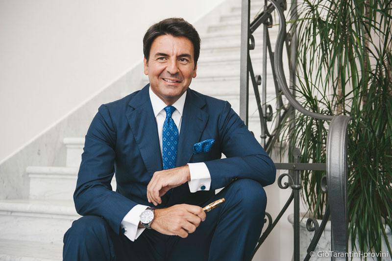 Giuseppe Aquila